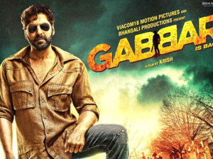 gabbar-is-back-movie-release-1st-may-2015