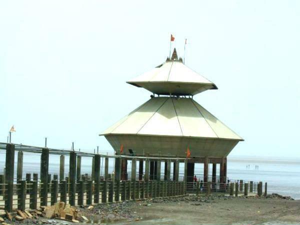 stambheshwar Mahadev